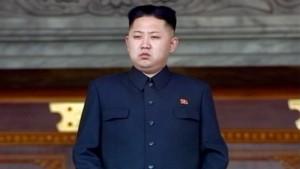 Kim-Jong-Un Sexiest Man Alive